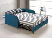 客廳系列-沙發床:728-1 赫曼沙發床2.jpg