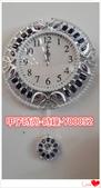 造型時鐘系列3-:6_副本.jpg
