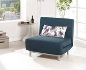 客廳系列-沙發床:730-1 尼古沙發床.jpg