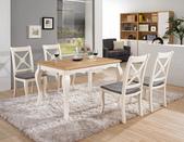 高雅餐桌:938-1 安妮亞4尺餐桌+985-5.jpg