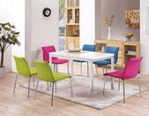 餐廳-餐桌:966-1 珊德餐桌+988-14+988-15+988-16.jpg