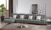 客廳系列-沙發床:723-1 雷爾夫沙發床(全組).jpg