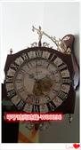 造型時鐘系列1:2_副本.jpg