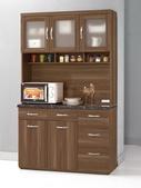 長櫃.收納櫃:890-1 羅納爾4尺石面收納櫃.jpg