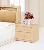 臥室房間組-10:613-5 英尼斯1.8尺白橡床頭櫃.jpg