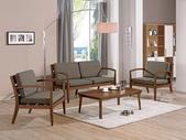 客廳系列-沙發:706-1 羅伯特休閒椅(全組)(含茶几).jpg