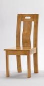 餐椅:983-16 維特實木餐椅.jpg