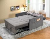 客廳系列-沙發床:725-2 特寫.jpg