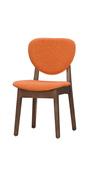 餐椅:984-4 格林頓餐椅(布).jpg
