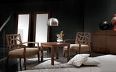 客廳系列-沙發:706-5 多維特休閒椅(全組)(含茶几).jpg