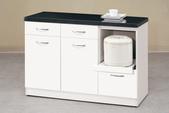 餐廳系列-收納櫃.功能多用櫃:894-2 雅典娜4尺石面收納櫃下座.jpg