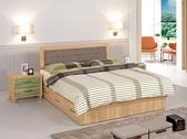 臥室房間組-10:617-2 奈德5尺床片型雙人床.jpg