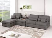 客廳系列-沙發:711-6 羅納L型沙發組(全組).jpg