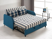 客廳系列-沙發床:728-1 赫曼沙發床3.jpg