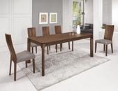 餐廳系列-餐桌:909-2 耶達6尺餐桌+984-13.jpg