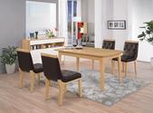 時尚餐桌:925-3 特寫.jpg