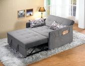 客廳系列-沙發床:725-2 特寫2.jpg