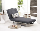 客廳系列-沙發床:732-2 特寫2.jpg