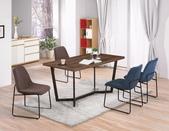 時尚餐桌:952-2 依丹4.3尺餐桌+988-11+988-12.jpg