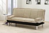客廳系列-沙發床:738-1 艾斯特沙發床.jpg