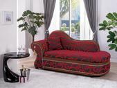 客廳系列-沙發床:727-1 希曼貴妃椅(左向).jpg