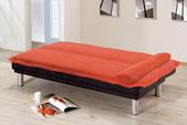客廳系列-沙發床:738-2 特寫.jpg