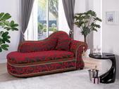 客廳系列-沙發床:727-2 希曼貴妃椅(右向).jpg