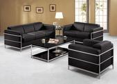 客廳系列-沙發組椅:718-5 普萊斯沙發全組.jpg