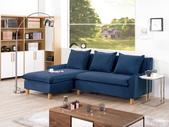 客廳系列-沙發組椅:718-6 加迪安L型沙發組全組(反向).jpg