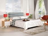 臥室房間組14:681-2 史考特5尺雙人床.jpg