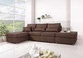 客廳系列-沙發:712-1 馬修L型沙發組(全組).jpg