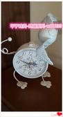 造型時鐘系列3-:1_副本.jpg