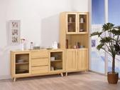 餐廳系列-收納櫃.功能多用櫃:899-1 伊登5尺實木餐櫃.jpg