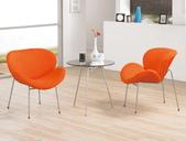 沙發組椅:743-5 希斯房間組椅全組.jpg