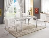 時尚餐桌:956-2 艾維斯原石餐桌+988-10.jpg
