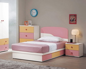 臥室房間組16:690-2 安妮塔3.5尺床頭片.jpg