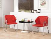 沙發組椅:744-1 貝拉米房間組椅全組.jpg