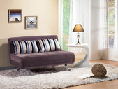 客廳系列-沙發床:733-2 德立克沙發床.jpg