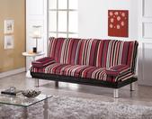 客廳系列-沙發床:736-2 克萊拉沙發床.jpg