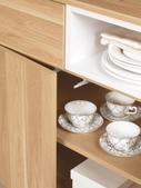 餐廳系列-收納櫃.功能多用櫃:900-2 特寫.jpg