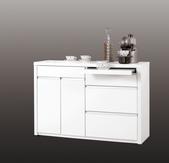 餐廳系列-時尚收納餐櫃:906-4卡洛琳4尺餐櫃.jpg