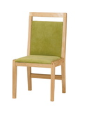 餐椅:983-15 凱利餐椅(布).jpg