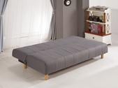 客廳系列-沙發床:740-3 特寫.jpg