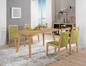 時尚餐桌:925-1 羅伊5.3尺餐桌+983-15.jpg