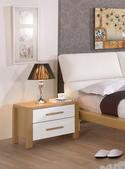 臥室房間組3:513-6 布洛克2尺床頭櫃.jpg