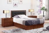 臥室房間組-11:631-4 歐爾3.5尺抽屜式床底.jpg