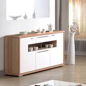 餐廳系列-時尚收納餐櫃:907-2 蘇菲亞4尺收納櫃.jpg