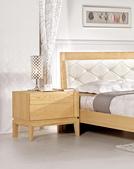 臥室房間組:503-5 耶達1.9尺實木床頭櫃.jpg