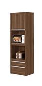 組合收納餐櫃:903-1 維爾達2尺高餐櫃.jpg