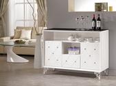 餐廳系列-時尚收納餐櫃:908-2 維琪4尺玻璃餐櫃.jpg